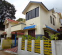 2 BHK New Villa for Sale at Peyad Trivandrum Kerala1 (1)
