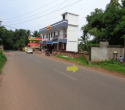 Residential Plots for Sale at Korani near Attingal Trivandrum Kerala1 (1)