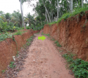 22 Cents Land sale near Balaramapuram Trivandrum Kerala (1)