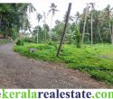 19 Cents Residential Land Sale at Nettayam Trivandrum Kerala (1)