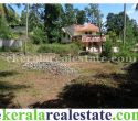 Residential Land Plot for Sale at Kachani Nettayam Trivandrum Kerala1 (1)