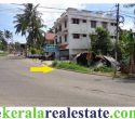 2 Cents Main Road Frontage Land for Sale at Valiyavila near Thirumala Trivandrum Kerala1 (1)