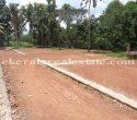 Residential Plots for Sale at Powdikonam Sreekaryam Trivandrum Kerala1 (1)