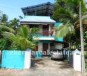 4 BHK House for Sale at Karumam near Kaimanam Trivandrum Kerala1 (1)