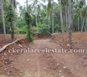 33 Cents Land for Sale at Avanakuzhi Balaramapuram Trivandrum Kerala (1)