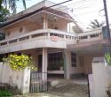 5 Acres Land for Sale near Pothencode Trivandrum Kerala (1)
