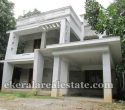 4 BHK New House for Sale at Kattakada Trivandrum Kerala111 (1)