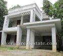 4 BHK New House for Sale at Kattakada Trivandrum Kerala111 (1)