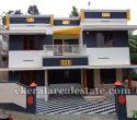 50 Lakhs Newly Built 4 BHK House for Sale at Vattiyoorkavu Trivandrum Kerala1 (1)