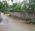 7 Cents Land for Sale at Vattiyoorkavu Trivandrum Kerala (1)