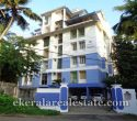 3 BHK Flat for Sale at Peroorkada Trivandrum Peroorkada  real estate
