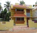 3 BHK House for sale near Nettayam Vattiyoorkavu Trivandrum Kerala real estate