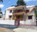 House for sale near Nettayam Mukkola Trivandrum Kerala real estate