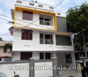 4 BHK New House for sale at Pettah Trivandrum Kerala Pettah Real Estate