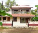 3 BHK used house for sale at Karamana Kalady Trivandrum Kerala Karama real estate
