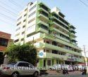 New 2 BHK flat for sale at Vanchiyoor Trivandrum Kerala Vanchiyoor real estate