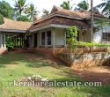Traditional Luxury house sale at Varkala Trivandrum Varkala Real estate.