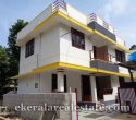 House for sale near Kodunganoor Vattiyoorkavu Trivandrum Kerala Vattiyoorkavu Real Estate