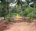 vizhinjam real estate properties vizhinjam land plots for sale trivandrum vizhinjam