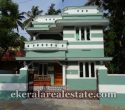 house for sale at kakkamoola vellayani trivandrum vellayani real estate properties