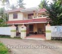 House for sale at Kadakkavoor Anchuthengu Trivandrum Kadakkavoor Real Estate