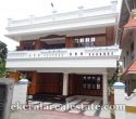 Thrikkannapuram Thirumala new house for sale Thirumala real estate trivandrum kerala