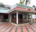 House for Sale at Poovar Trivandrum Poovar Real Estate Properties Kerala