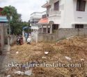 Land for Sale at Valiyavila near Thirumala Trivandrum Thirumala Real Estate properties Kerala