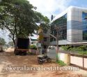 Office space for rent near Enchakkal Trivandrum Enchakkal Real Esatate Properties Kerala