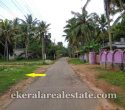 Land for sale near Pothencode Trivandrum Pothencode Real Estate properties