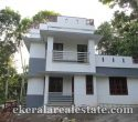 3 BHK House for sale near Mannanthala Mukkola Trivandrum Mannanthala Real Estate