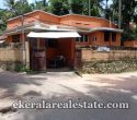 Used House for sale near Vattiyoorkavu maruthumkuzhy Trivandrum Vattiyoorkavu real estate