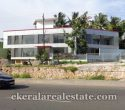 Commercial Building for sale near Technopark Trivandrum Technopark Real Estate