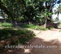 Residential plot for sale near Kazhakuttom Kariavattom Trivandrum Kerala