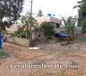 Land for sale near Kundamankadavu Thirumala Trivandrum Thirumala real estate Kerala