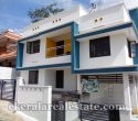 House for sale near Thachottukavu Trivandrum Thachottukavu Real Estate