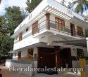 House for sale near Sreekaryam Cheruvakkal Trivandrum Sreekaryam real estate