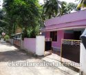 Used house for sale near Infosys Technopark Trivandrum Technopark Real Estate Properties