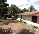 Land for Villa projects for sale near Sreekaryam Gandhipuram Trivandrum Sreekaryam real estate
