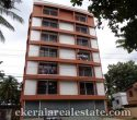 Flat for sale near Vattiyoorkavu Trivandrum Kerala Vattiyoorkavu Real Estate