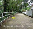 Land for sale near Kallayam Trivandrum Kallayam Real Estate kerala