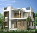 Independent Villas for sale near Nedumangad Trivandrum Kerala Nedumangad Real Estate