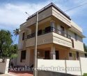 Brand New House for sale near Karamana Trivandrum Kerala Karamana Real estate
