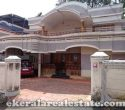 House for sale near Thirumala Trivandrum Kerala Thirumala Real Estate Properties