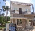 House for sale at Karumam Trivandrum Kerala Karumam Real Estate