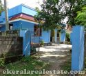 Used House for sale at Kallambalam Trivandrum Kerala Kallambalam real estate properties