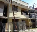 House for rent at Thaliyal Karamana Trivandrum Karamana Real Estate