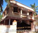 4 BHK House for rent at Sreekaryam Trivandrum Sreekaryam Real Estate