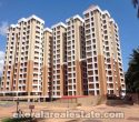 Brand new 3 BHK apartment for Rent near Sreekaryam Trivandrum Kerala