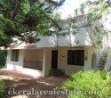 Used House for sale near Vazhayila Trivandrum Vazhayila Real Estate
